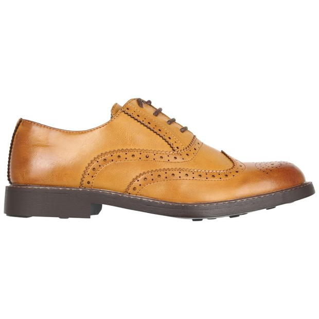 Giorgio Golf Mens Shoes