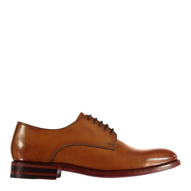 Firetrap Blackseal Wickham Shoes