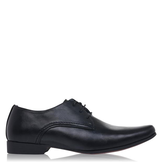 Giorgio Langley Mens Shoes