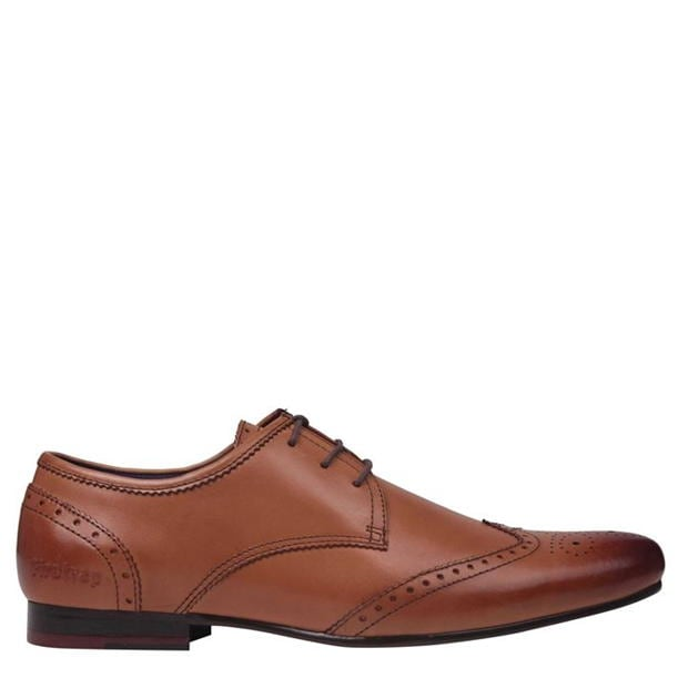 Firetrap Beaufort Shoes