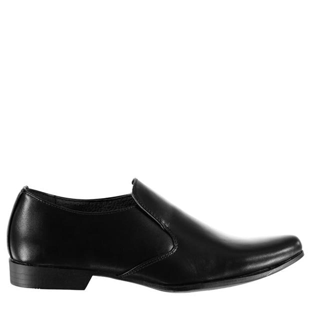 Giorgio Langley Slip On Shoes Mens