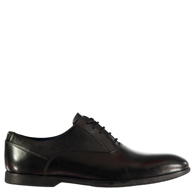 Firetrap Pierce Mens Formal Shoes
