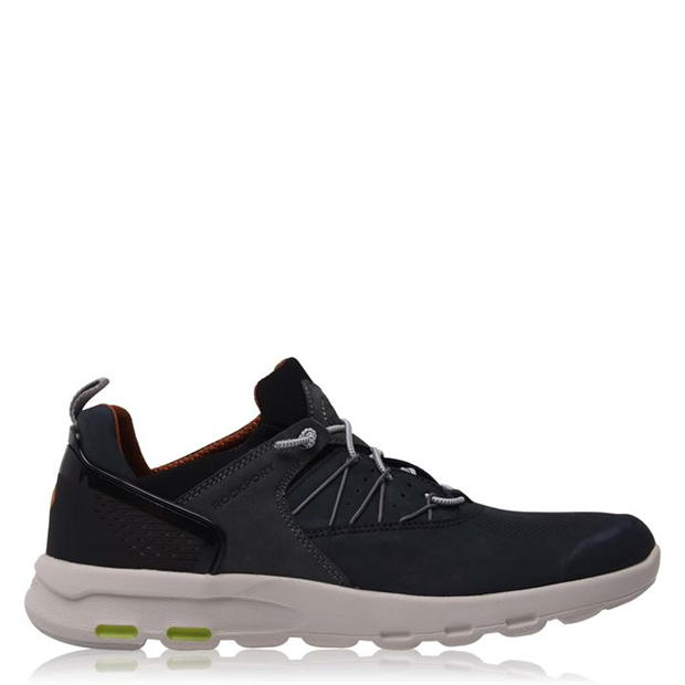 Rockport Lets Walk Bungee Mens Trainers