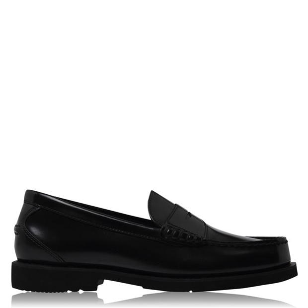Rockport Shakespeare Circle Mens Loafers