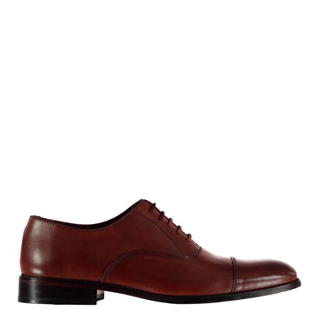 Firetrap Blackseal Arundel Shoes