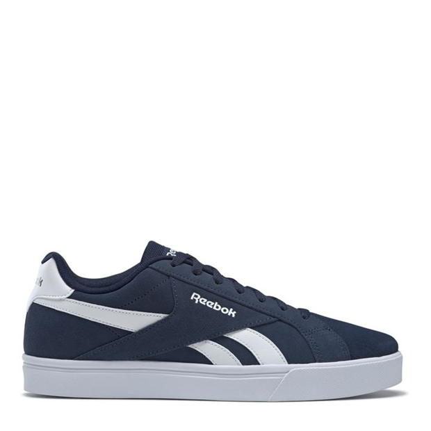 Reebok Royal Complete 3 Low Trainers Mens