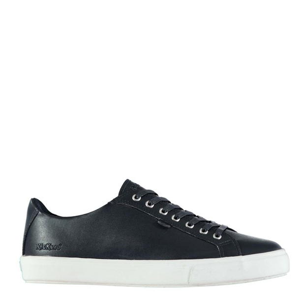 Kickers Tovni Lace Mens Trainers
