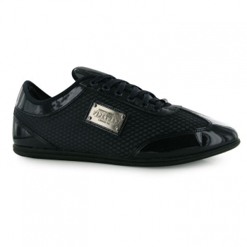 Firetrap Dr Bell Mens Trainers 7(41)