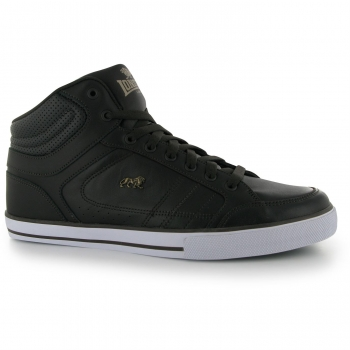Lonsdale Canons Mens Trainers 11 (46 )