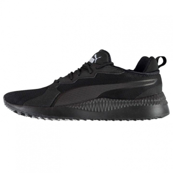 Puma Pacer Next Trainers 9(43)