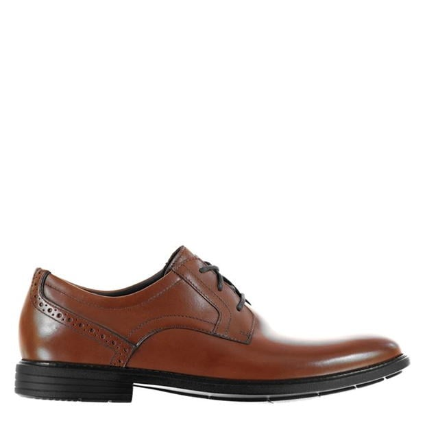 Rockport Madson Plain Toe Mens Shoes
