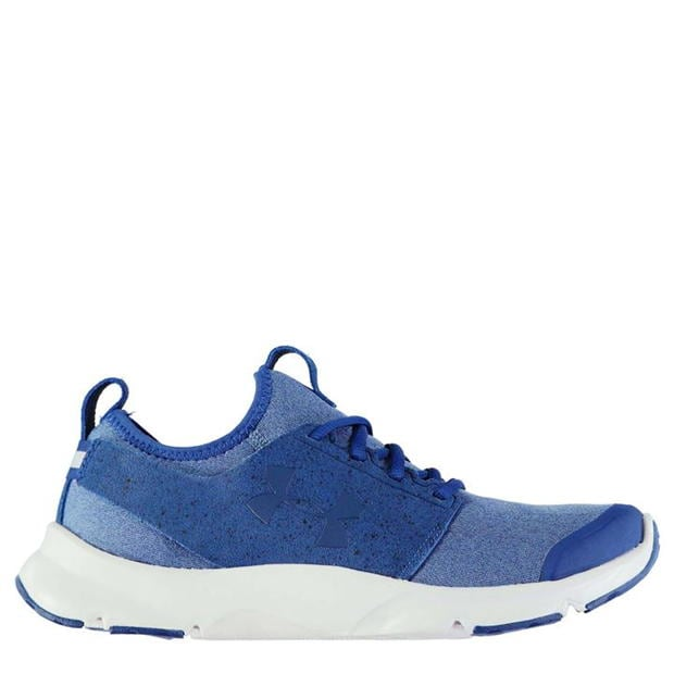 Under Armour Drift Mens Trainers
