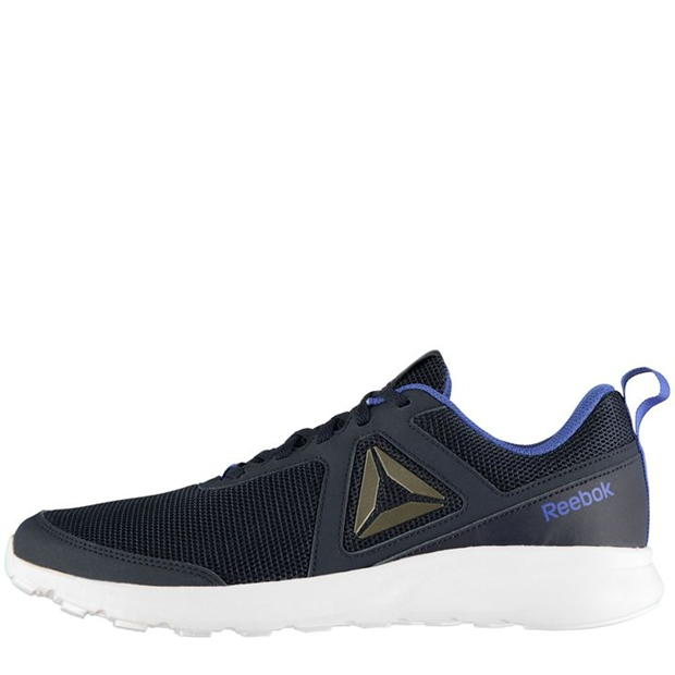 Reebok Quick Motion Mens Trainers