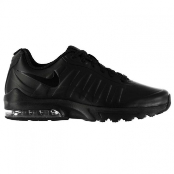 Nike A Max InvigorLth S64 UK 8/5 / EUR 43