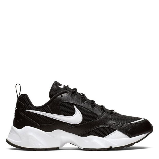 Nike Air Heights Trainers Mens