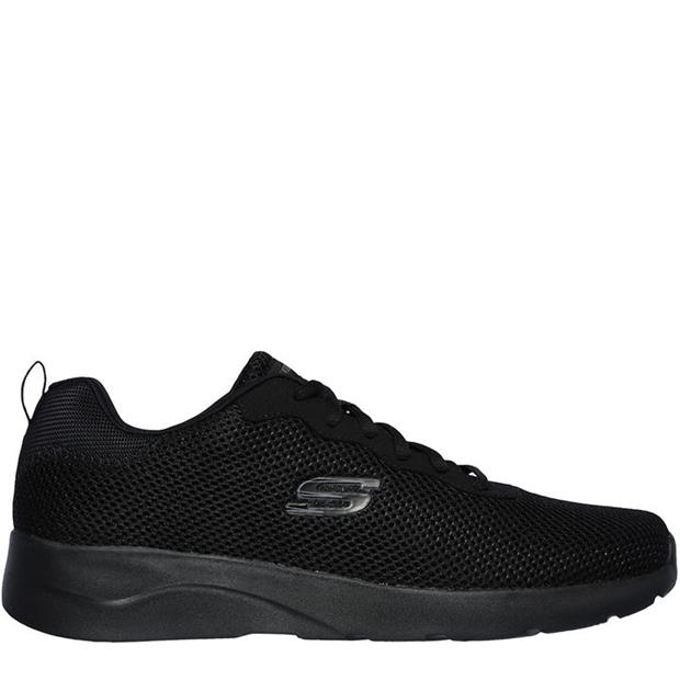 Skechers Dynamight 2 Rayhill Mens Trainers