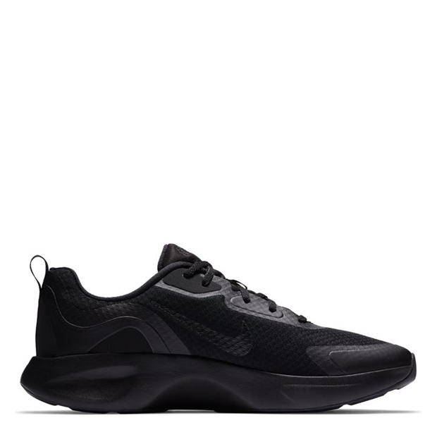 Nike Wearallday Trainers Mens