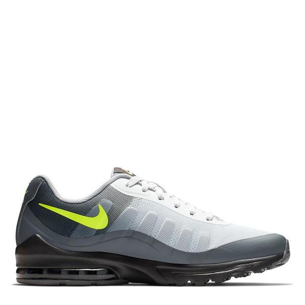 Nike Nike Air Max Invigor Shoe
