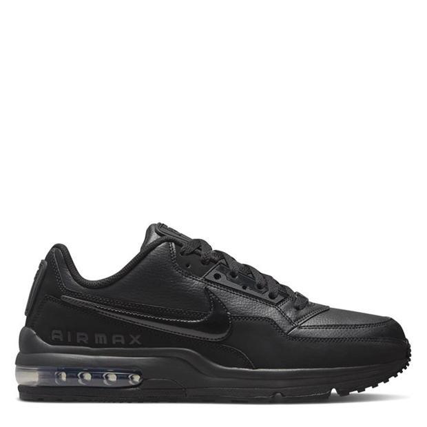 Nike Air Max LTD 3 Men's Shoe