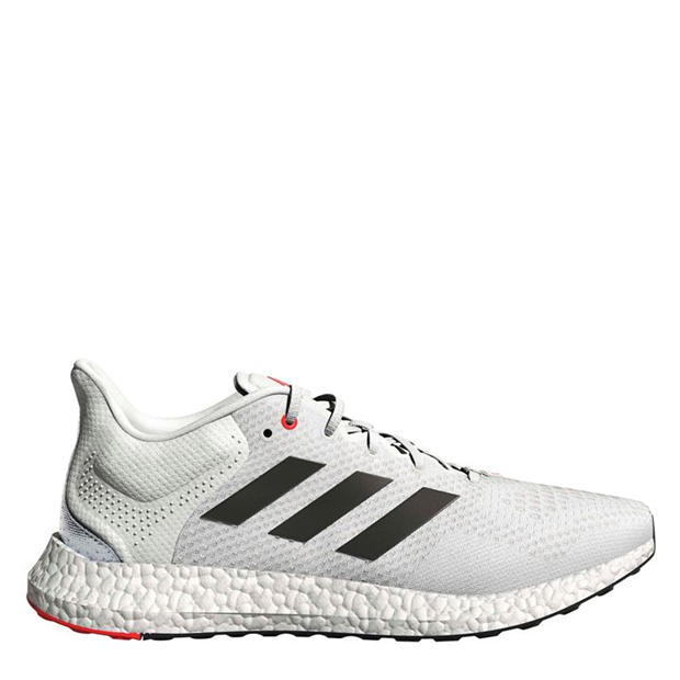 adidas Pureboost Mens Running Shoes