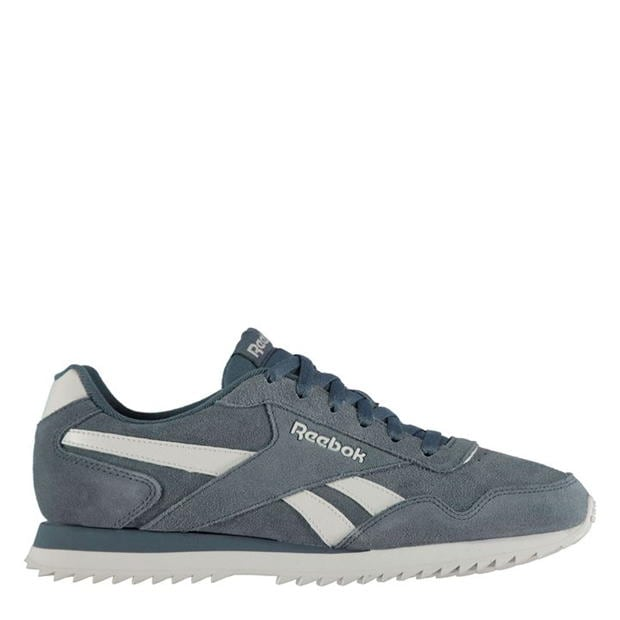 Reebok Royal Glide Ripple Mens Shoes