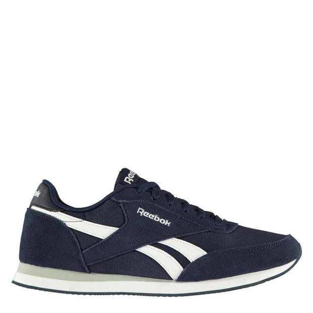Reebok Royal Classic Jogger 2 Mens Trainers