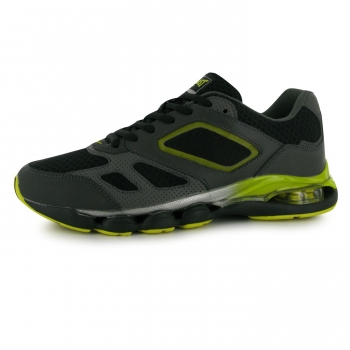 Everlast Sprint Mens Trainers 8 (42)