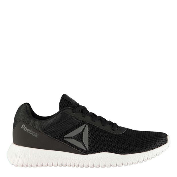 Reebok Flexagon Energy Mens Trainers