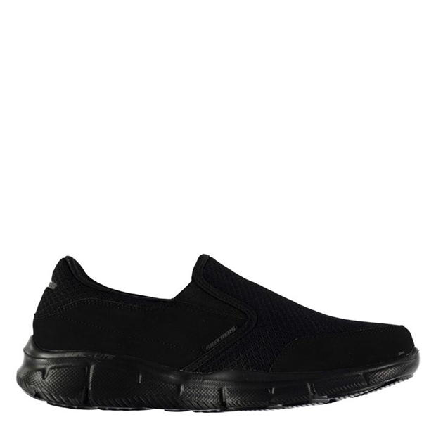 Skechers Equalizer Persistent Shoes Mens