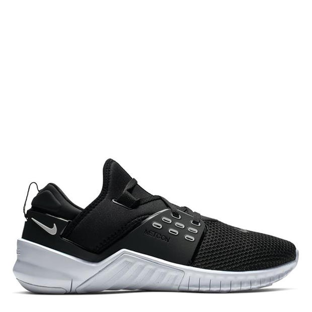 Nike Free Metcon 2 Trainers Mens