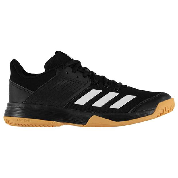 adidas Ligra Indoor Trainers Mens
