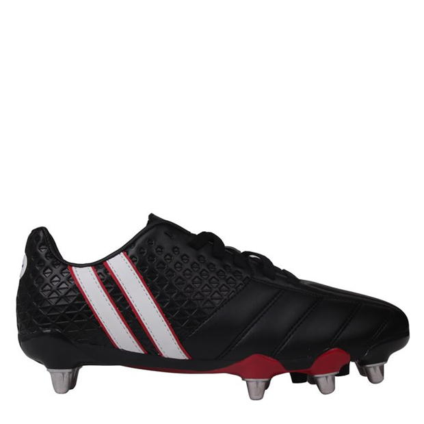 Patrick Power X Mens Rugby Boots
