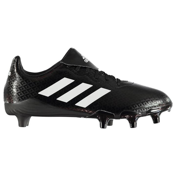 adidas Rumble Mens Rugby Boots