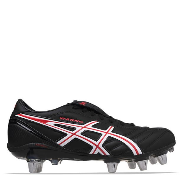 Asics Le War Rugby Boots Mens