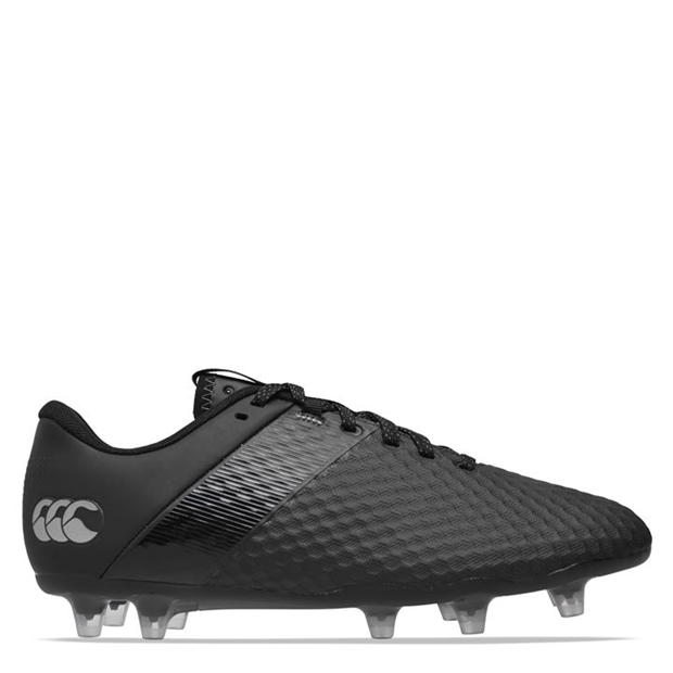 Canterbury Phoenix 3 Pro Rugby Boots