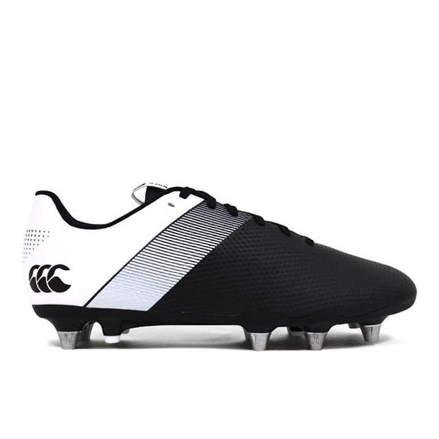 Canterbury SG Mens Rugby Boots