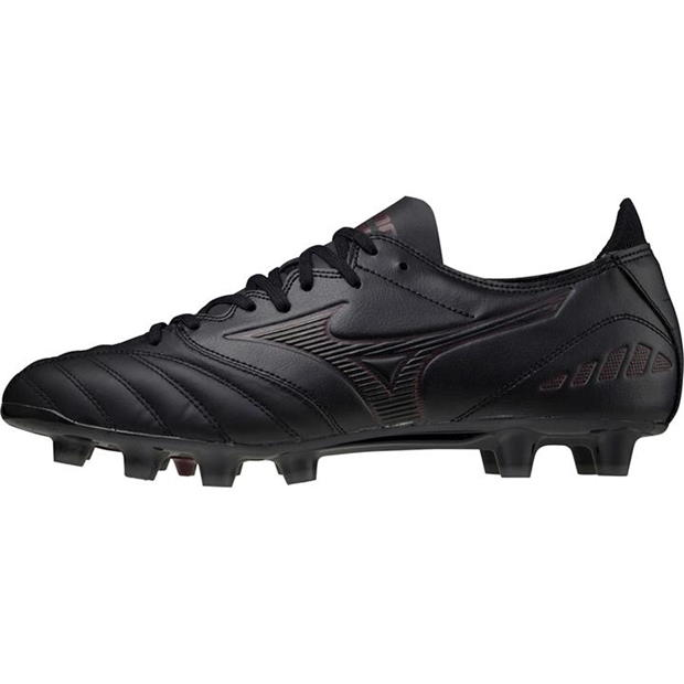 Mizuno NEO 3 Pro FG Rugby Boots