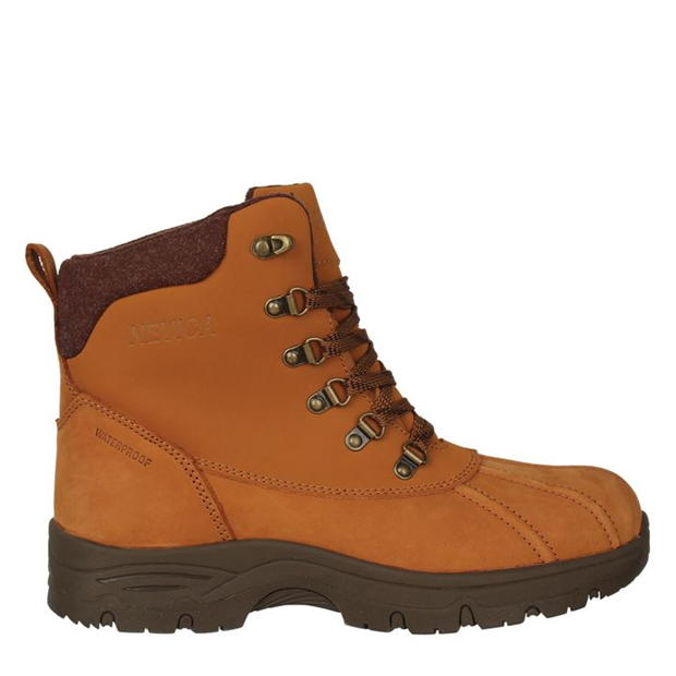 Nevica Blizzard Snow Boots Mens