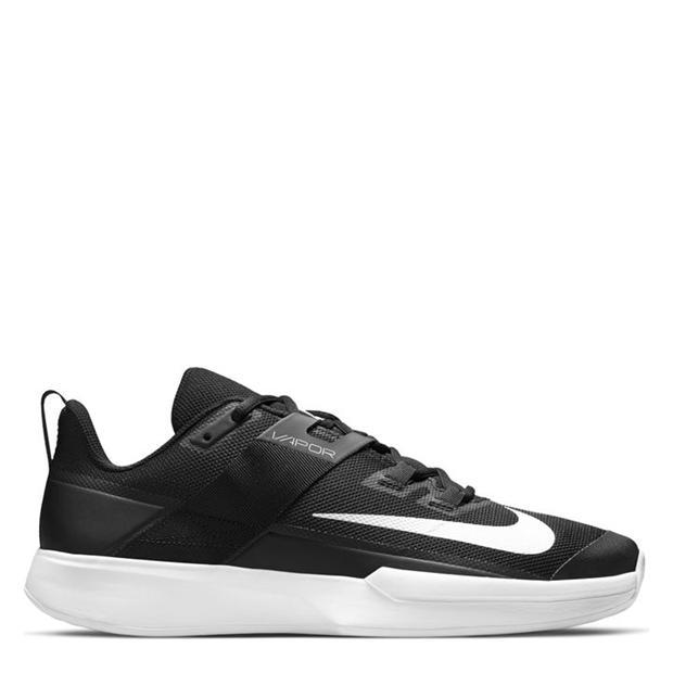 Nike Vapor Lite Men's Hard Court Tennis Shoe