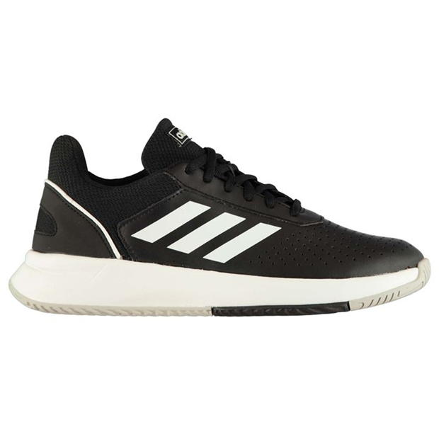 adidas Courtsmash Sn00