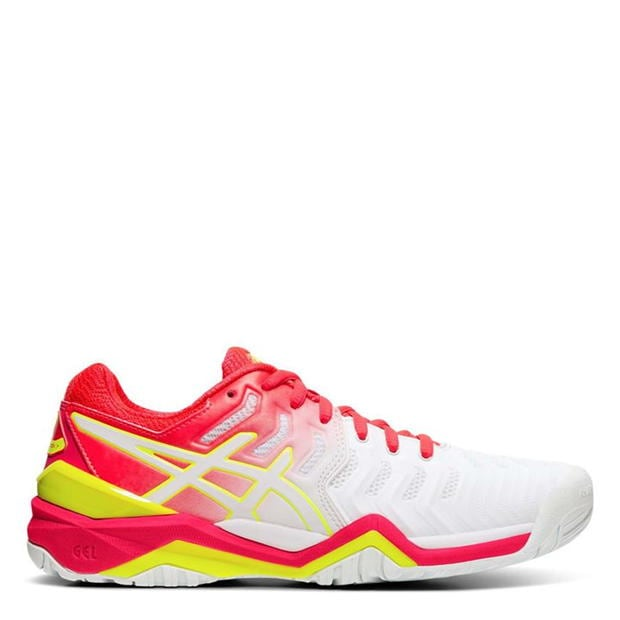 Asics Gel-Resolution Ld94