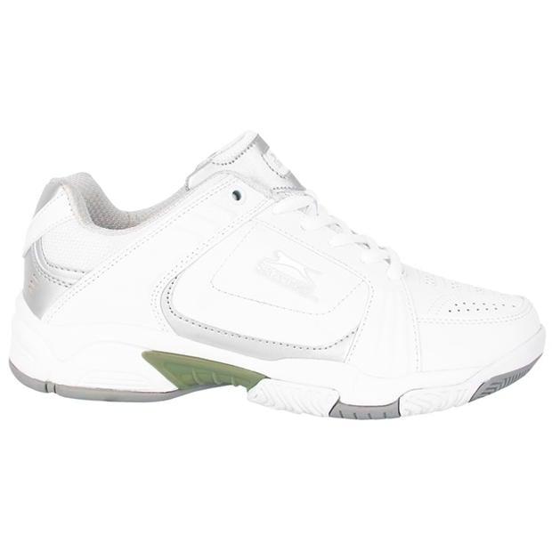 Slazenger Lifestyle Shoe Ladies