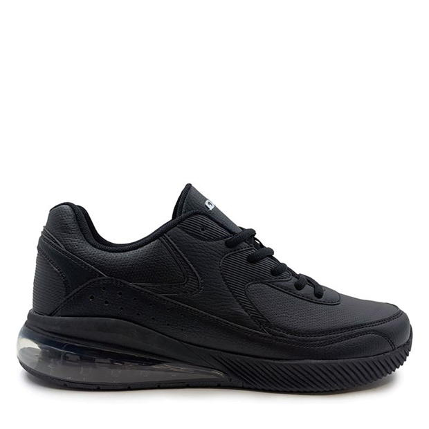 SHAQ Armstrong Mens Basketball Trainers