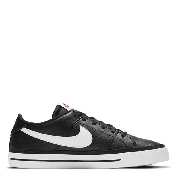 Nike Court Legacy Shoes