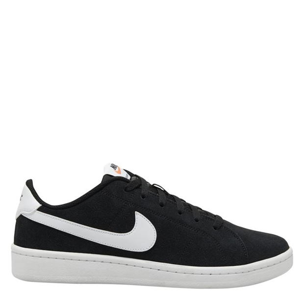 Nike CourtRoy 2 Sde Sn99