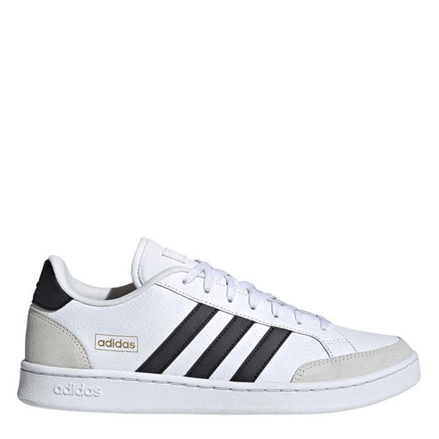 adidas Grand Court SE Trainers Mens