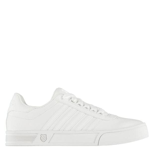 K Swiss C Lite Trainers