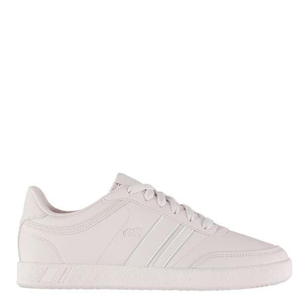Lonsdale Trinity Mens Trainers