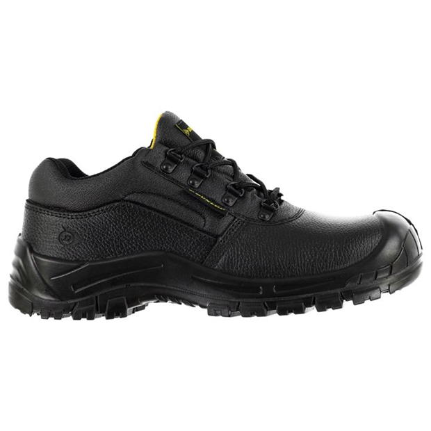 Dunlop South Carolina Safety Boots Mens