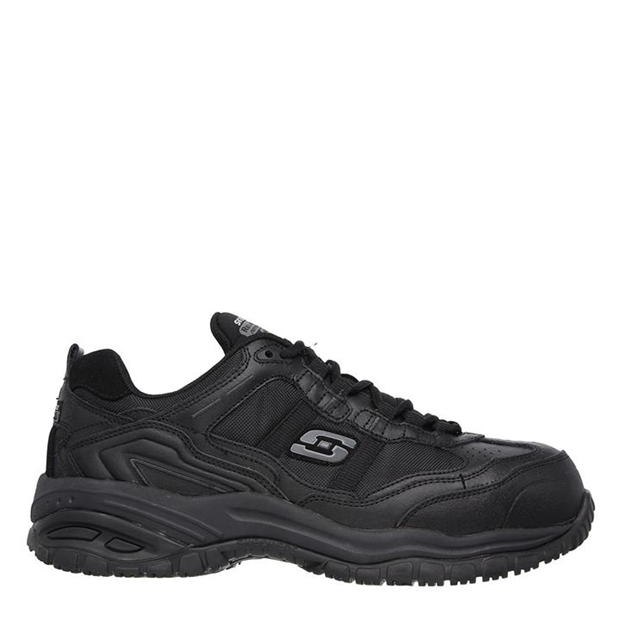 Skechers Stride SB Sn00